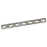 4.5mm Narrow Locking Plates
