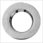 Washer for Small Screw 10mm