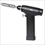 Cranial Drill (for cranial operation)