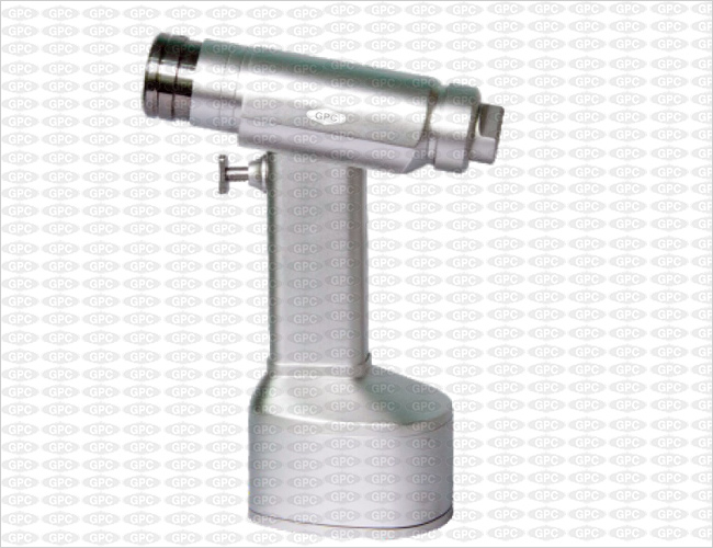 Dual Function Acetabulum Reaming Drill (for joint operation)