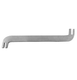 Bone Plate Bender Large