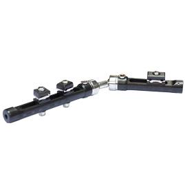 Dynamic External Fixator 'Wrist'