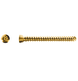 fix<EM>LOCK</EM> Self-Tapping Screw, 2.0 mm Stardrive