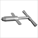 Guide Wire Introducer, Watson Jones Type