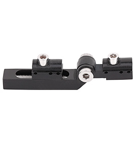 Mini Rail Vertical Axis Fixator