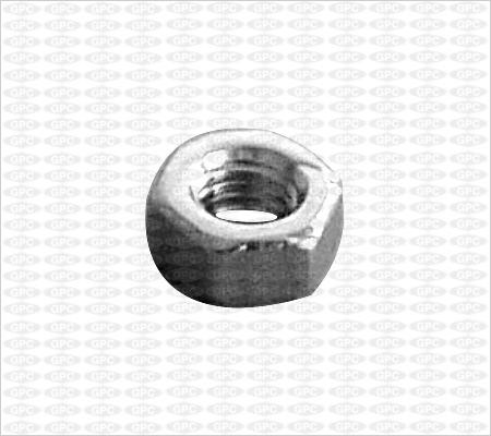 Nut 10mm