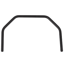 Semi-Circular Curved Rod