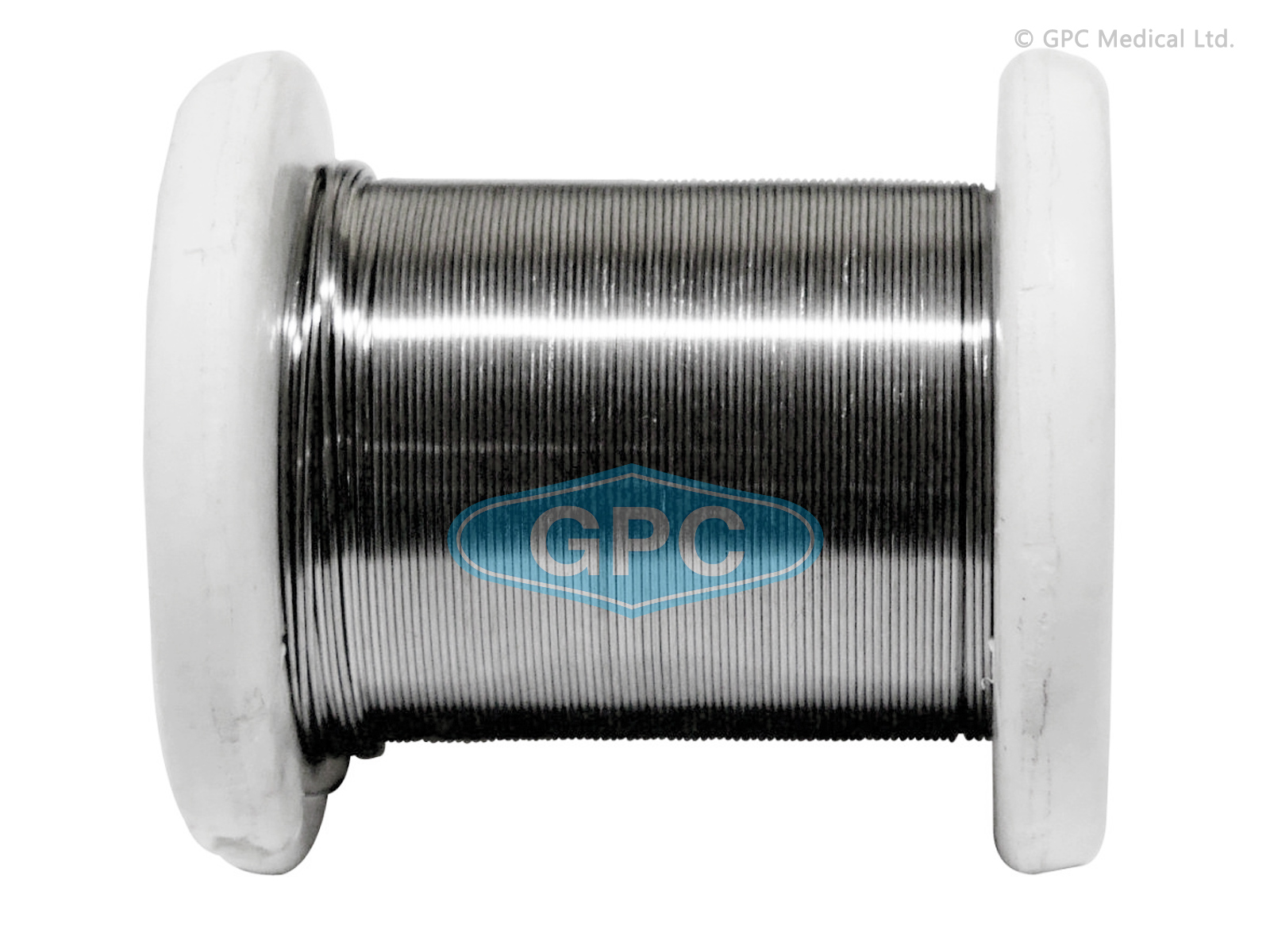 Wire Roll – 3 meter