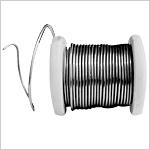Wire Suture S.S.