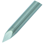 Centrally Threaded Steinmann Pin (Denham Pin)