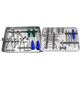 fix<em>LOCK</em>-instrument-set-small