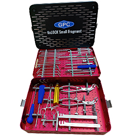 fix<em>LOCK</em>-instrument-set-small