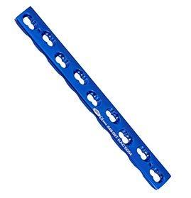 4.5mm Broad Locking Plates