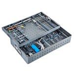 fixLOCK Instrument Set- Large