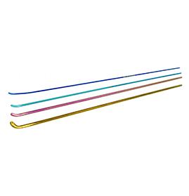 intraHEAL Titanium Elastic Nailing System