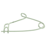 Washer Hanger